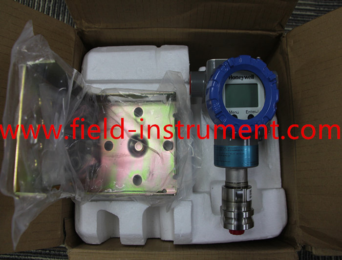 Honeywell STD775-E1AC4AS Differential Pressure transmitter